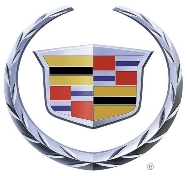 cadillac-logo-2.jpg