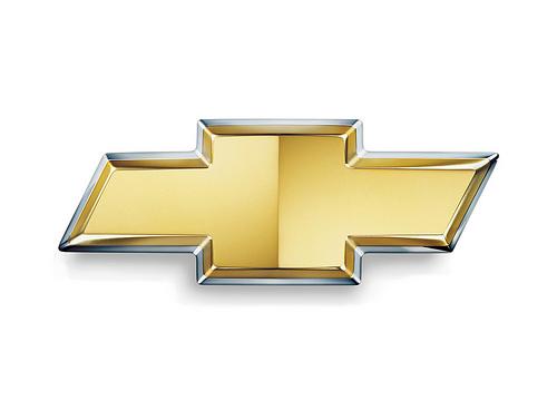 chevrolet-logo-2.jpg