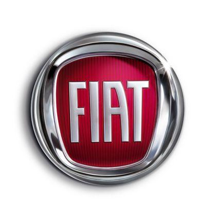 fiat_logo_2.jpg