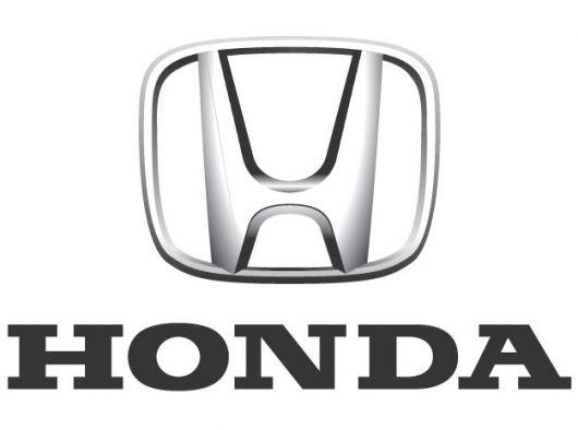 honda-logo-4.jpg