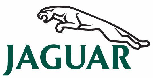 jaguar_logo2.jpg