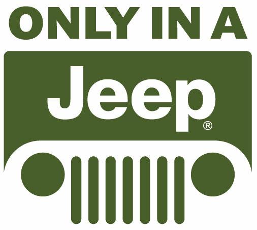 jeep-logo-5.jpg