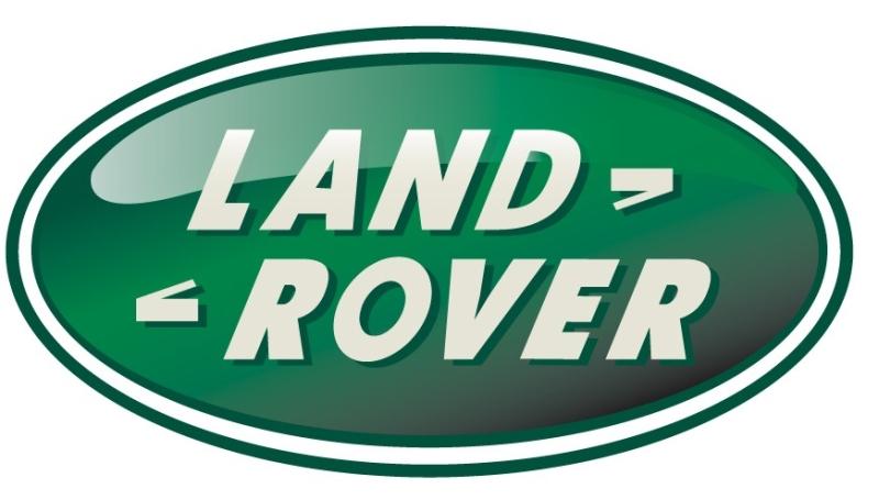 land-rover-logo-2.jpg