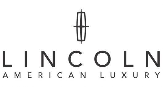 lincoln-logo-1.jpg