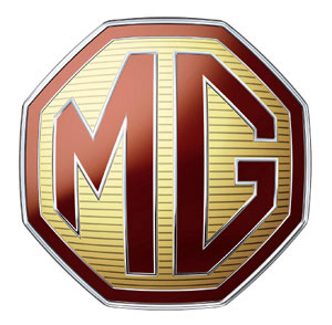 MG-Car-logo-3.jpg