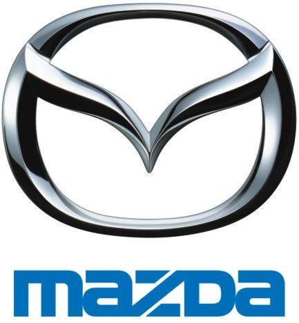 mazda-logo-2.jpg