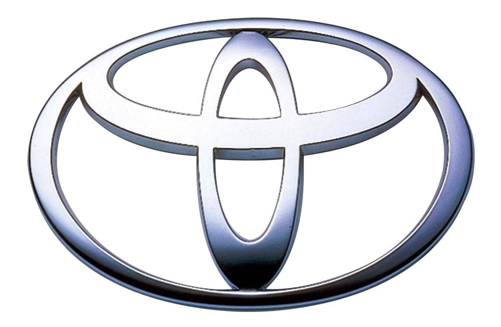 Toyota Logo 1.jpg