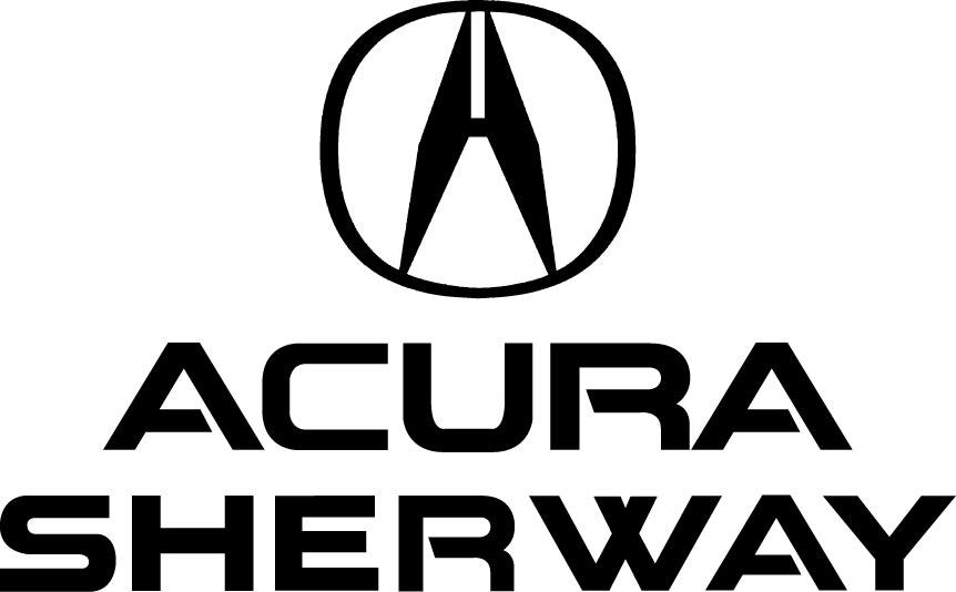 Acura Sherway.jpg