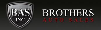 brothers_auto_sales.jpg