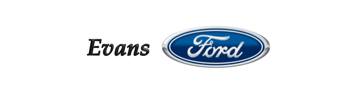 Evans Ford.png