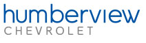 Humberview-Chevrolet.jpg