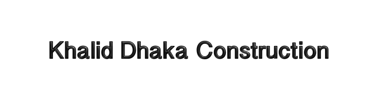 Khalid Dhaka Construction.png