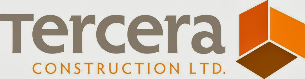 Tercera Construction LTD..jpg