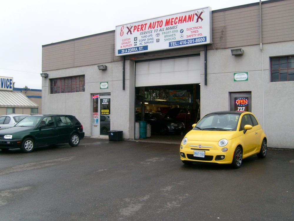 Expert Auto Mechanix Front.jpg