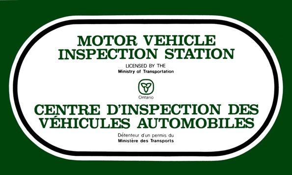 Ontario Motor Vehicle inspection Station.jpg