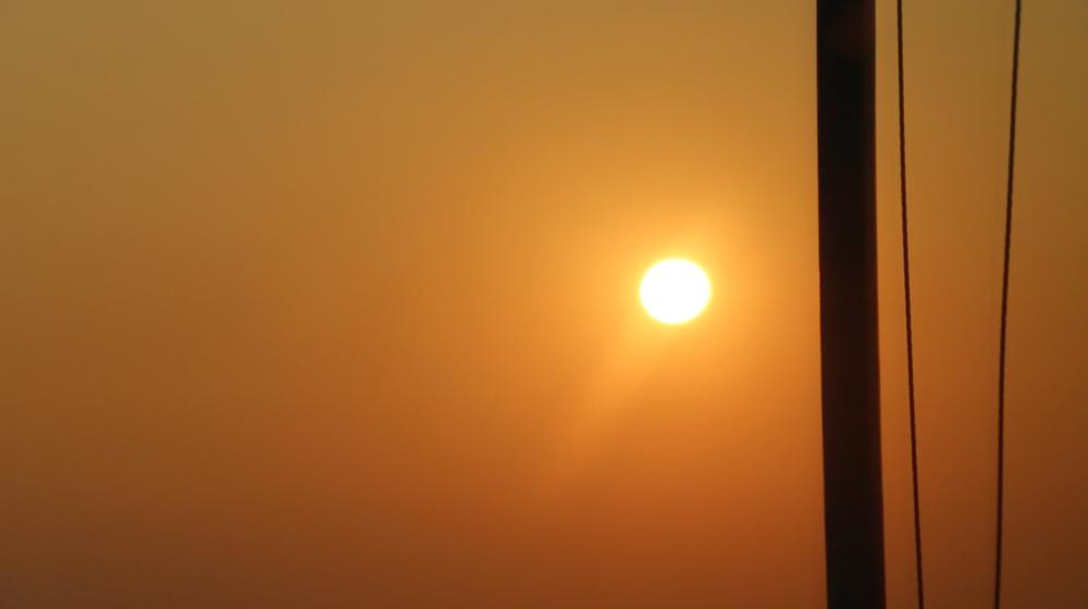 Screen Shot 2015-02-18 at 3.32.23 PM.png