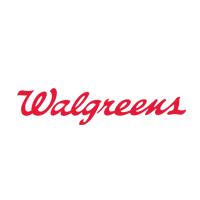 3-walgreens-logo.jpg