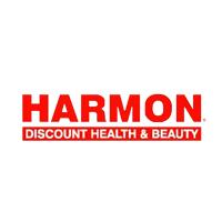 5-harmon-logo.jpg