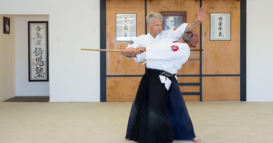 best karate classes nashville John Messores Shihan.jpg