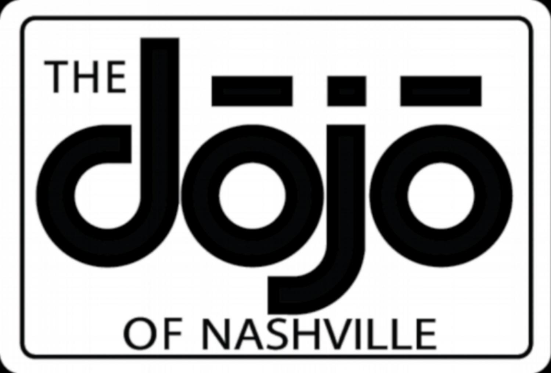 Nashville Martial Arts Classes: The Dojo of Nashville