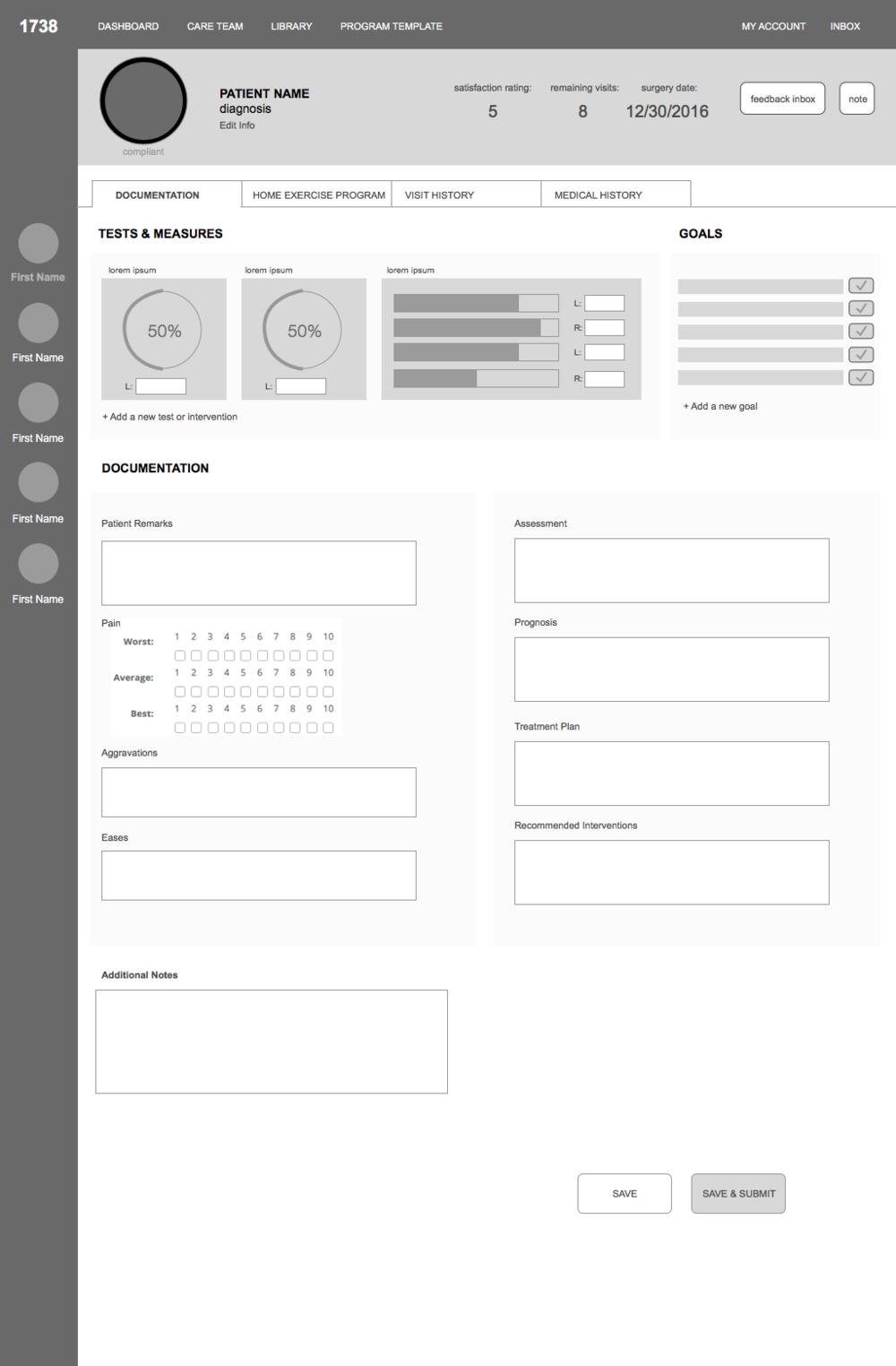 Patient Profile - Documentation.png