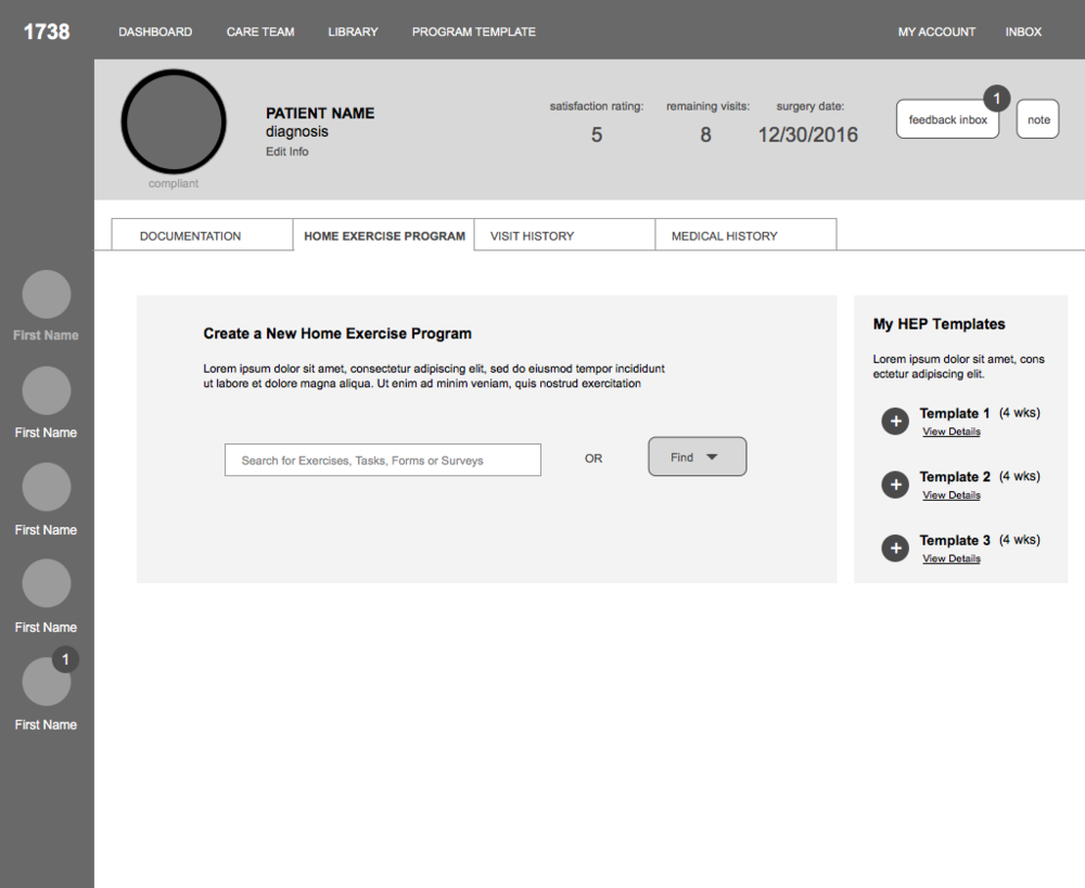 Patient Profile - HEP, new.png