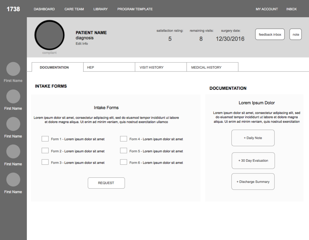 Patient Profile - Initial Request Copy.png