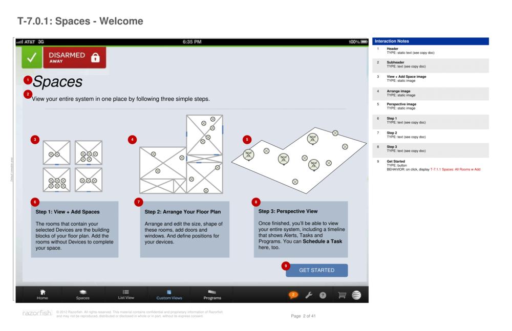 portfolio ATTDL_P1_iPad_Spaces_Wires_Draft_032612-02.png