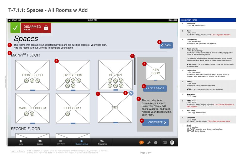 portfolio ATTDL_P1_iPad_Spaces_Wires_Draft_032612-03.png