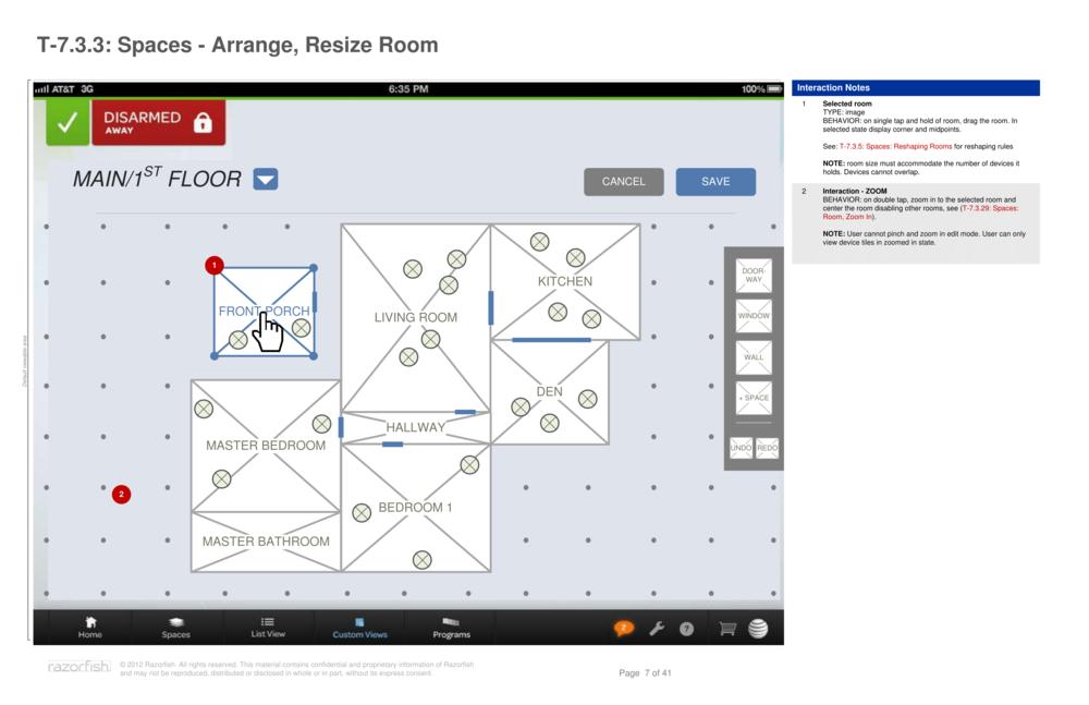 portfolio ATTDL_P1_iPad_Spaces_Wires_Draft_032612-07.png