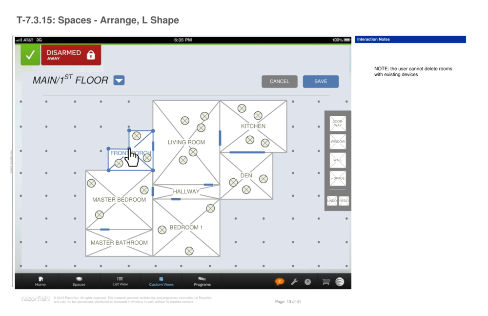 portfolio ATTDL_P1_iPad_Spaces_Wires_Draft_032612-13.png