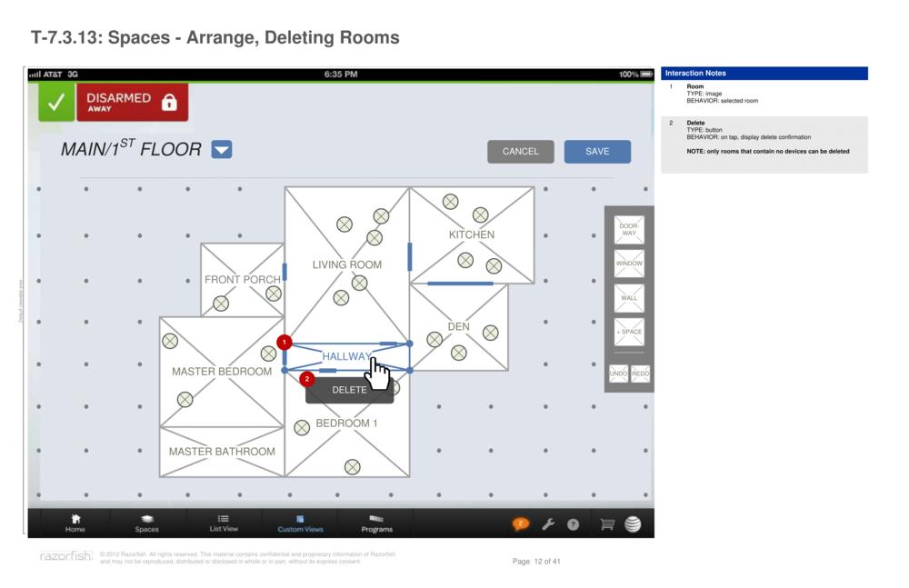 portfolio ATTDL_P1_iPad_Spaces_Wires_Draft_032612-12.png