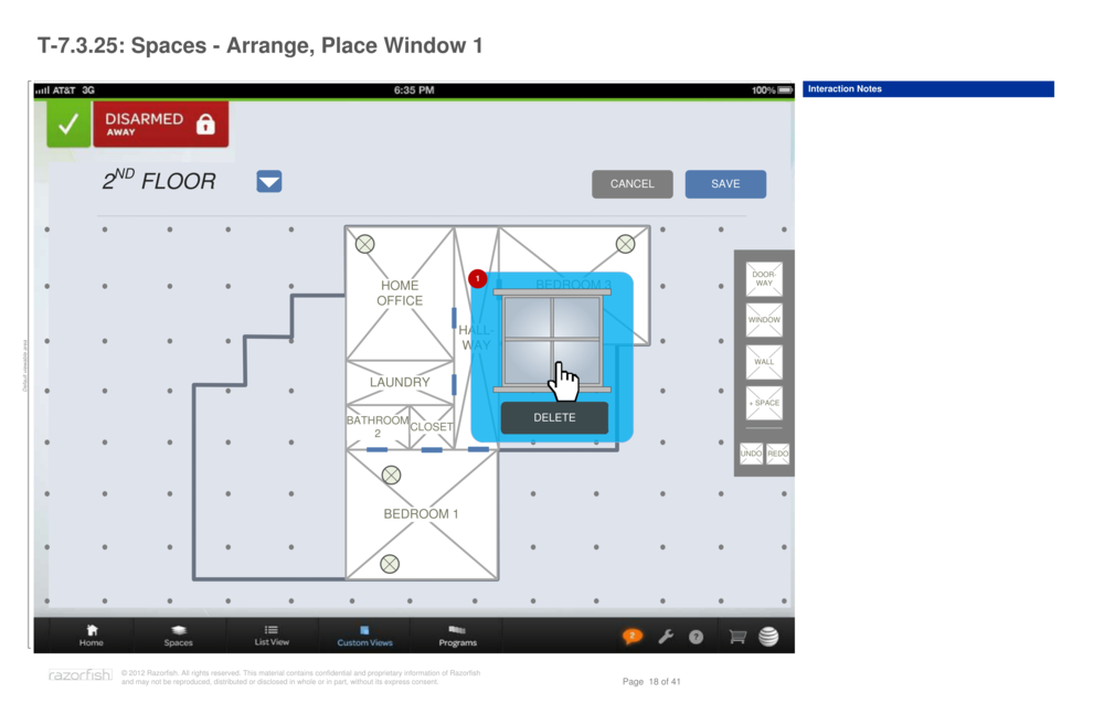 portfolio ATTDL_P1_iPad_Spaces_Wires_Draft_032612-18.png