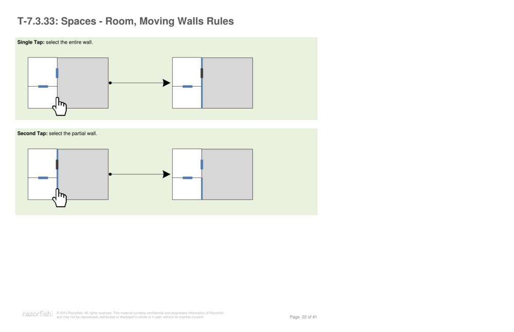 portfolio ATTDL_P1_iPad_Spaces_Wires_Draft_032612-22.png