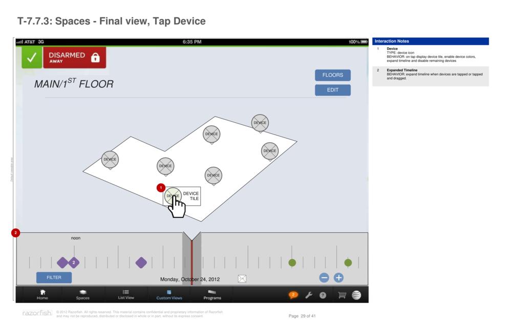 portfolio ATTDL_P1_iPad_Spaces_Wires_Draft_032612-29.png