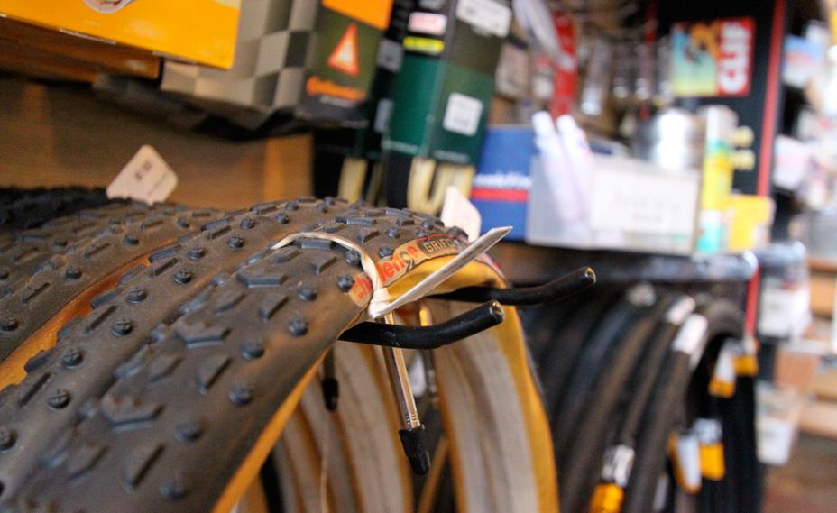 shop.tires.jpg