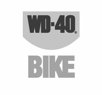 WD405.jpg