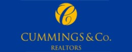 Cummings & Co. Real Estate