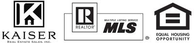 MLS logo Realtor