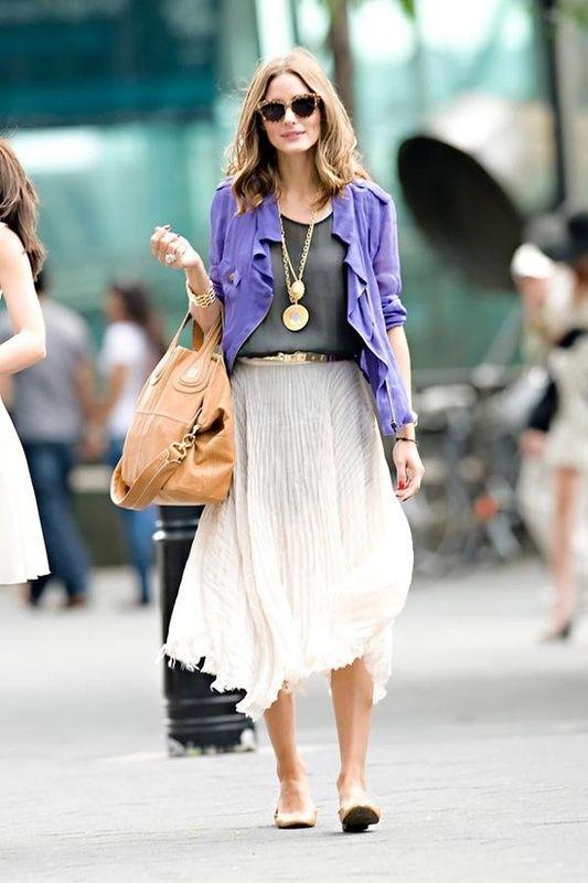 midi+skirt+4.jpg