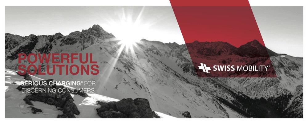 Swiss web banner-homepage 02.jpg
