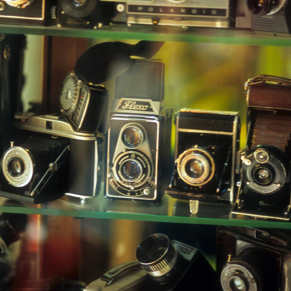 VintageCameras.jpg