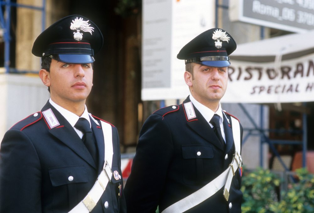ItalyPolice.jpg
