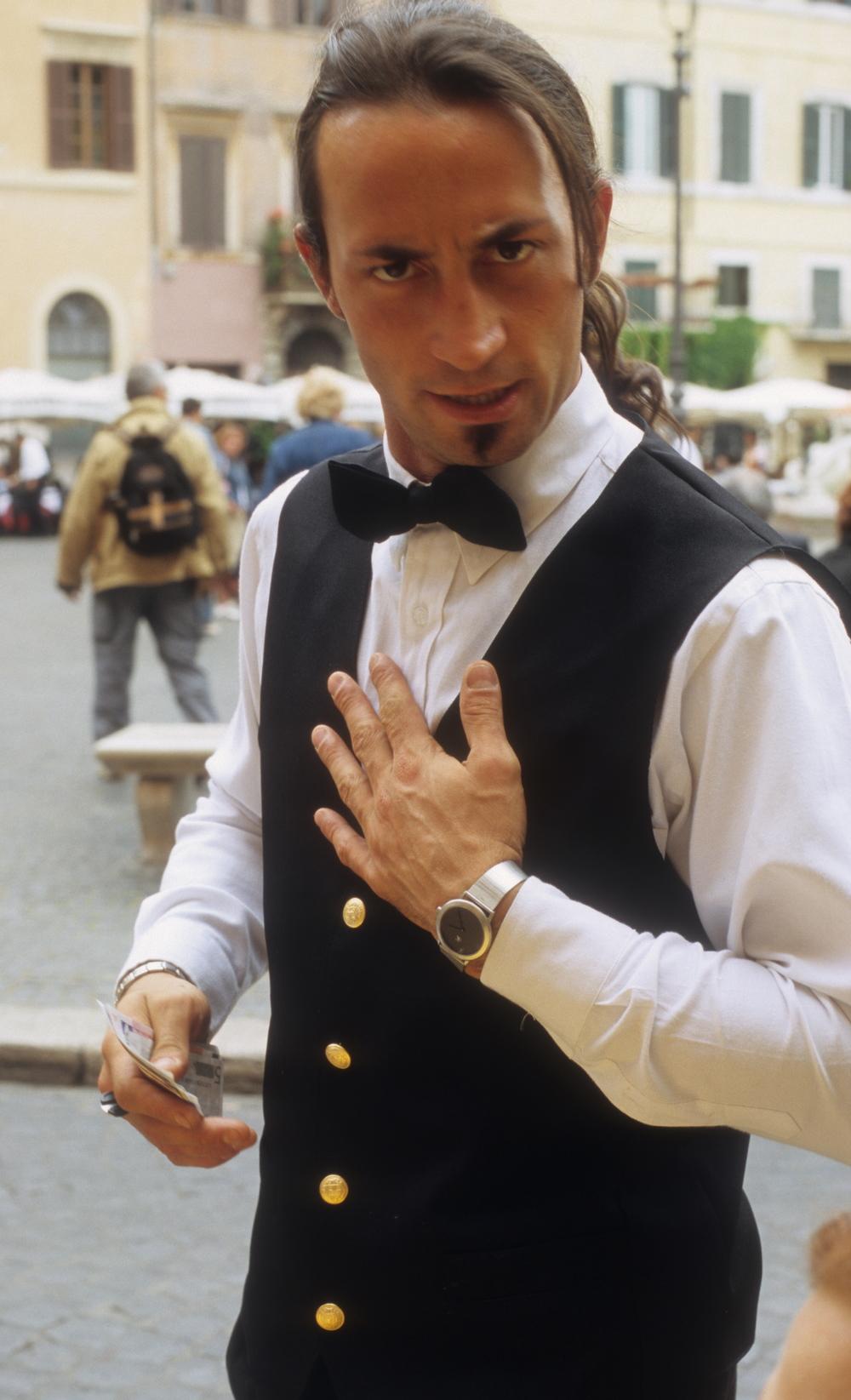 Italywaiter.jpg