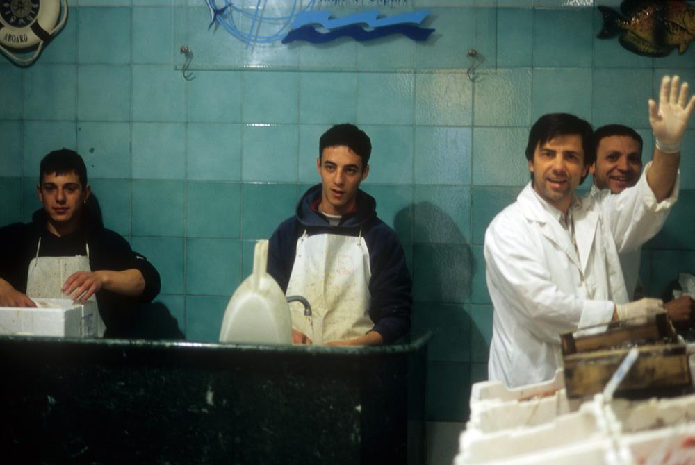 ItalyFish.jpg