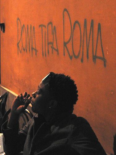 ItalyRoma.jpg