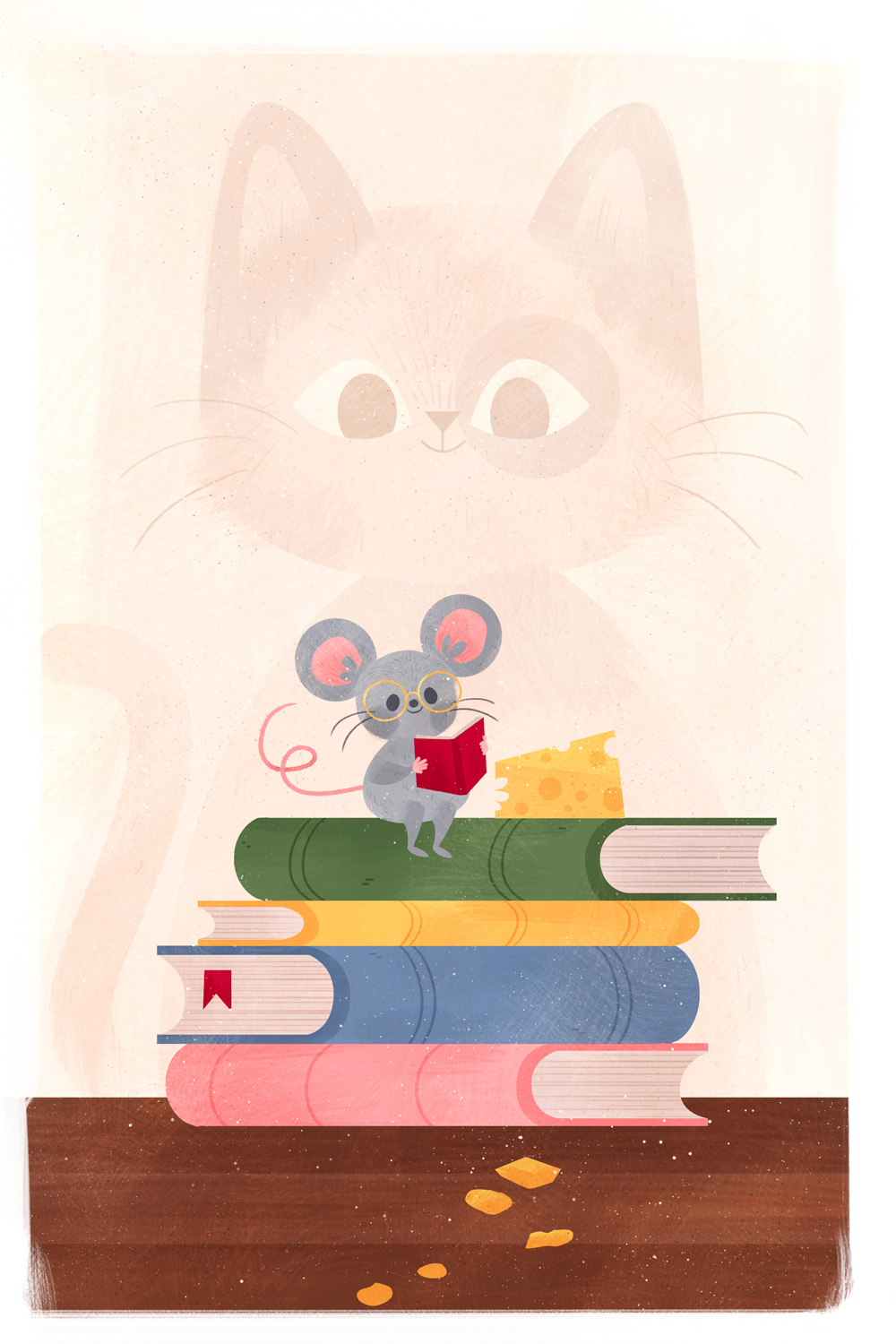 Mouse_Books_Small.jpg