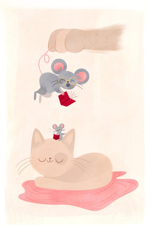 Mouse_Books_Spots_2.jpg