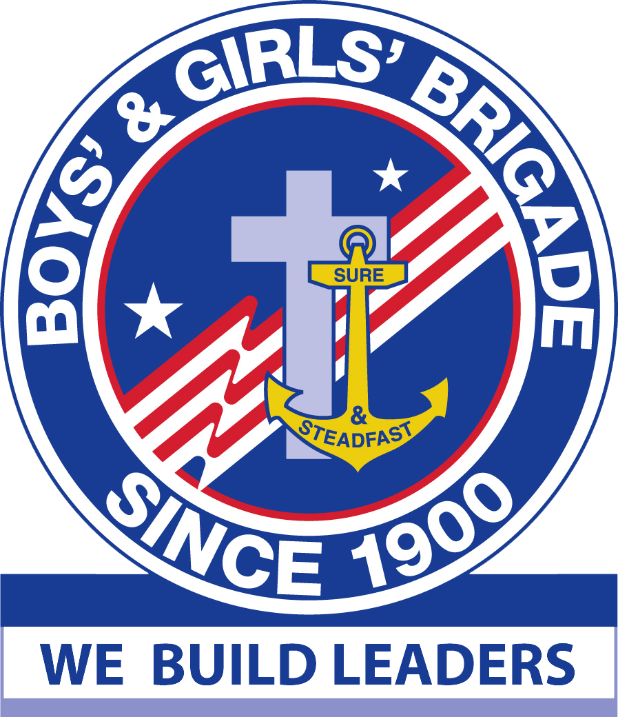 Boys' & Girls' Brigade