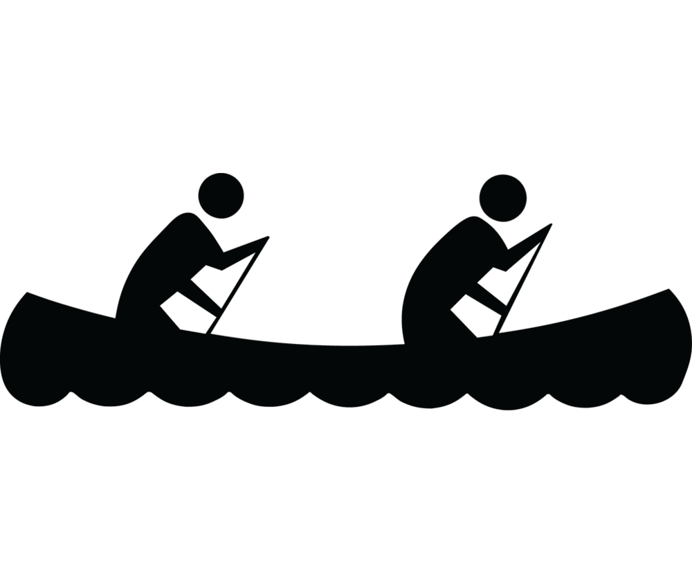 canoe-clipart-6.png